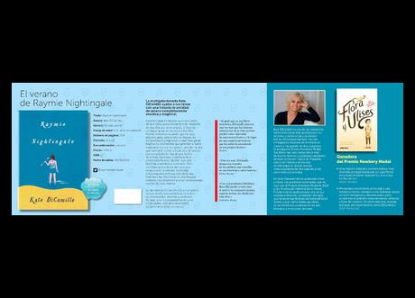 Novedades - Nova Casa Editorial y Oceano Gran Travesía