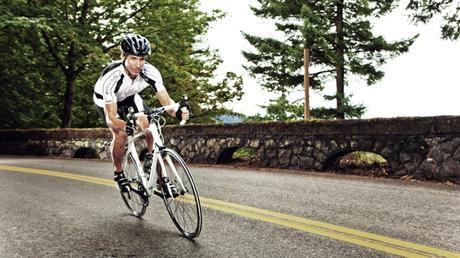 Preguntas frecuentes de los ciclistas