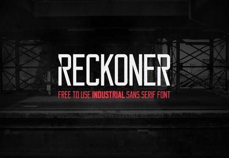 Pack Fuentes gratis perfectas para diseñar logos