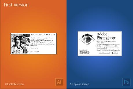 Illustrator vs Photoshop [M.A.Kather]