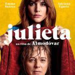 Julieta, como la vida misma