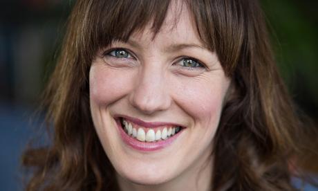 Reseña El arte de ser normal - Lisa Williamson