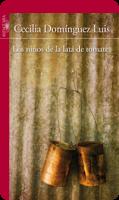 Reseña: Los niños de la lata de tomate- Cecilia Domínguez