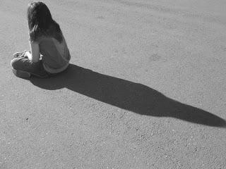 NEE-Autismo-TES-rechazo-discriminación-inclusión-integración-acoso-absentismo-Junta Andalucía-blog-maternidad