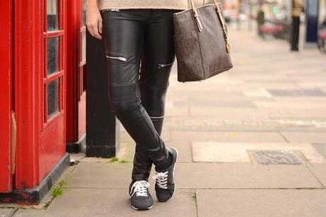zara-leather-trousers-outfit