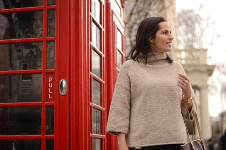 london-pic-street-style