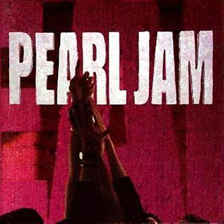 Pearl Jam - Jeremy (1991)
