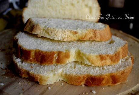Pan en lekué 2