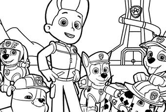 Letras Abecedario Paw Patrol Con Chase together with Globos Huellas De Perro 6 Unidades in addition Modelos Da   Sobre Patrulha Canina besides 672303050595673399 in addition Patrulha Canina Kit Digital Gratuito. on moldes de paw patrol