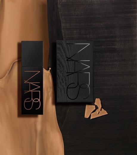 NARS-Tahiti-Bronze-Collection-Bronzers