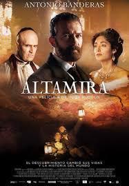 Manu Zapata_El cine (de estreno) fácil de leer_vivazapata.net_ALTAMIRA_cartel