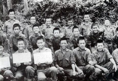 hmongsgutng