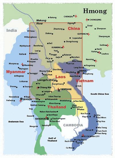 Hmong.jpg1_-744x1024
