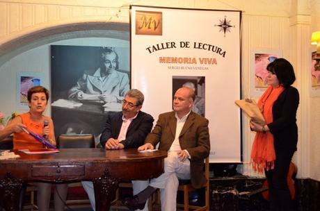 Grito de Mujer 2016 | Santiago | Chile
