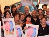 Grito Mujer 2016 Santiago Chile