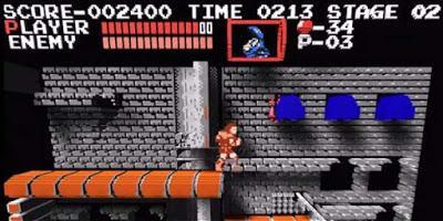 Como convertir a 3D los juegos de Nintendo