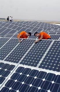 Casi un 20 % de los hogares en España viven en situación de pobreza energética