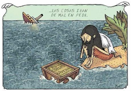 Leer a Coelho