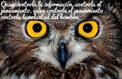 Reflexiones: sociedad, política, pensamiento, conciencia, propaganda.