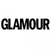 Finalistas de los Premios Glamour
