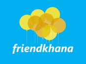 Cómo generar leads Friendkhana vender