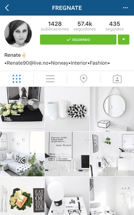 instagram_estilo_escandinavo_7