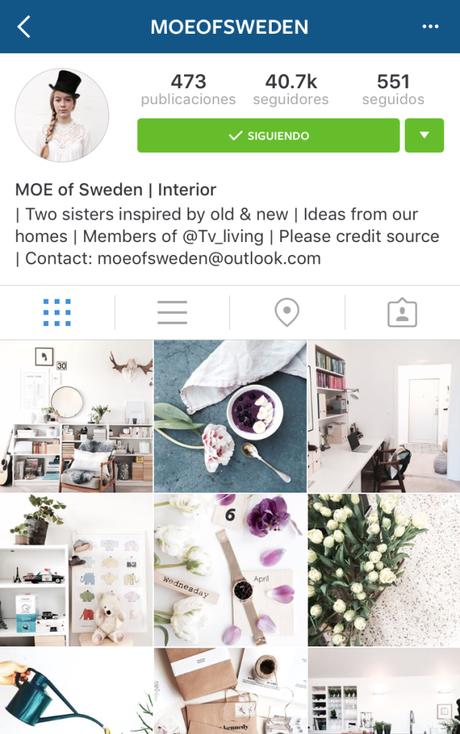 instagram_estilo_escandinavo_8