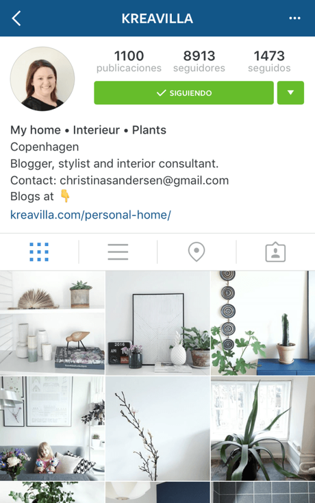 instagram_estilo_escandinavo_9
