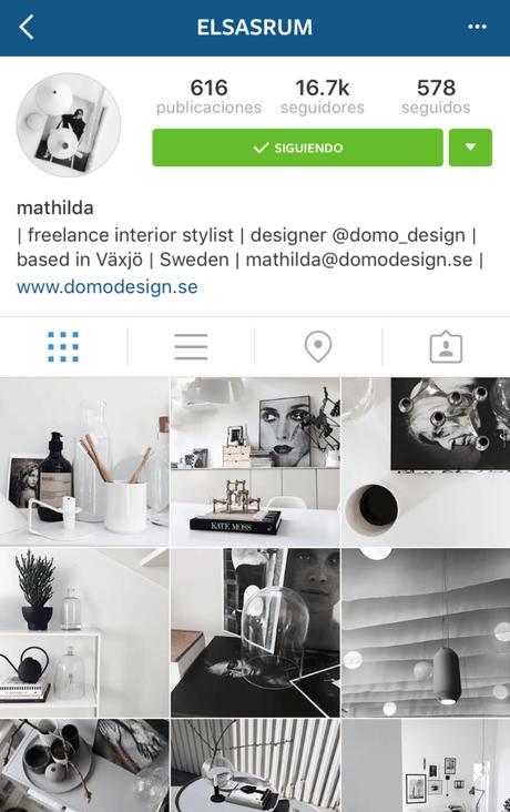 instagram_estilo_escandinavo_3