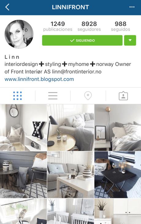 instagram_estilo_escandinavo_6