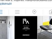 Instagram: cuentas para seguir eres estilo escandinavo