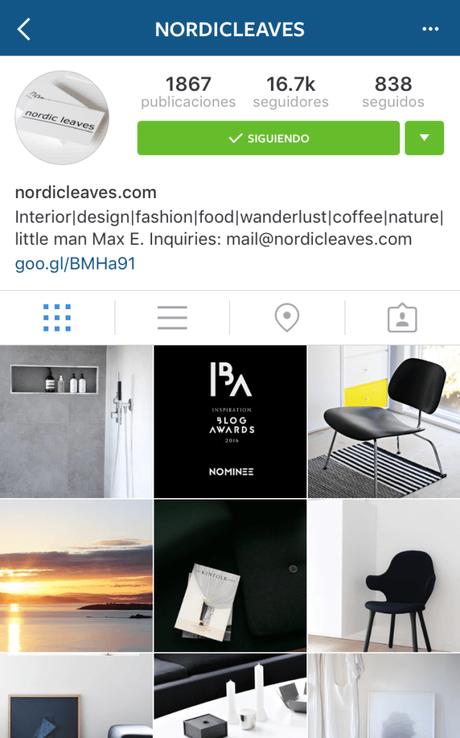 instagram_estilo_escandinavo_1
