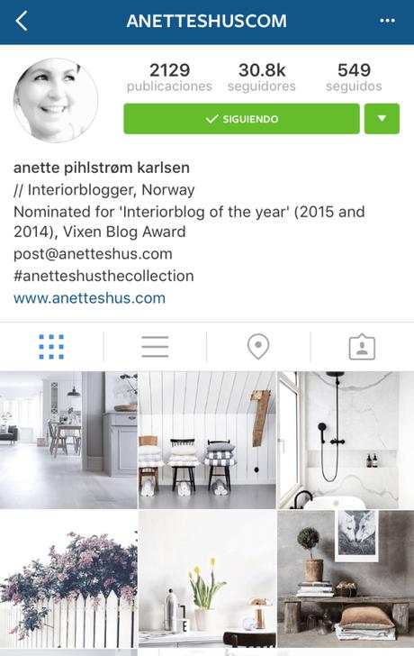 instagram_estilo_escandinavo_10