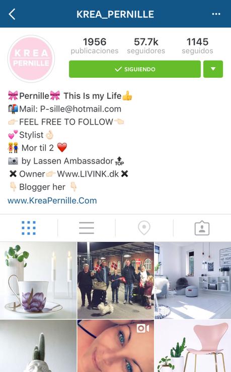 instagram_estilo_escandinavo_4