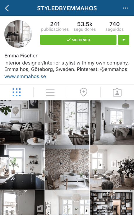 instagram_estilo_escandinavo_2