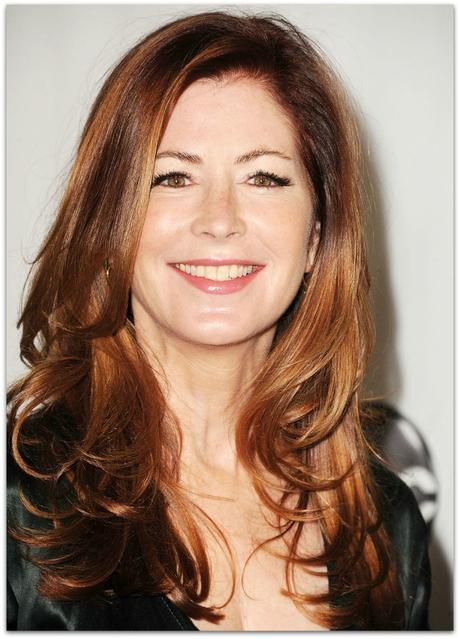 http://ghk.h-cdn.co/assets/cm/15/11/980x1373/54fed7116d7a3-ghk-best-hair-for-women-over-50-dana-delaney-s2.jpg