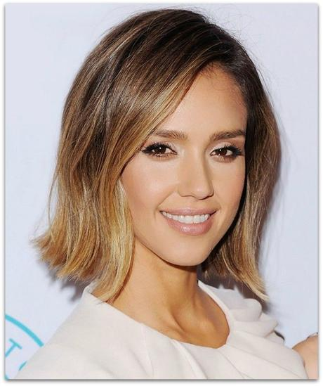 http://cdn3-www.thefashionspot.com/assets/uploads/gallery/cool-hair-color-ideas-for-2015-seo/vacation-hair-2.jpg