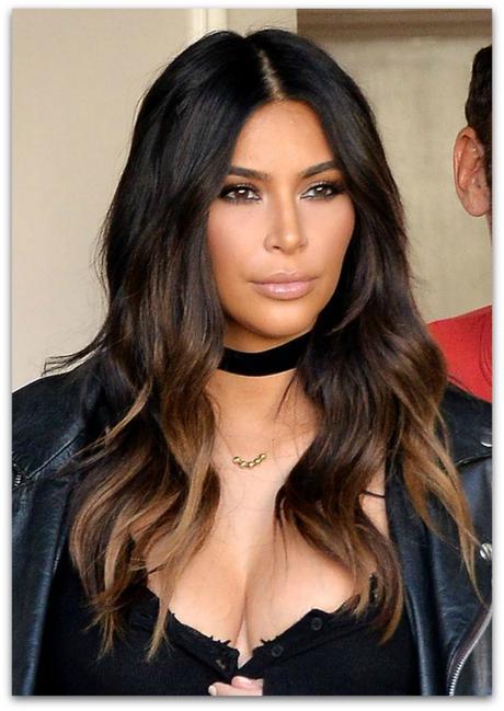 Nuevo pelo, cambio de look