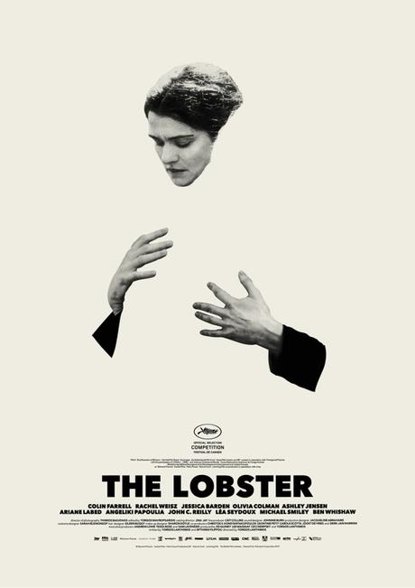 lasoledad_lobster_02