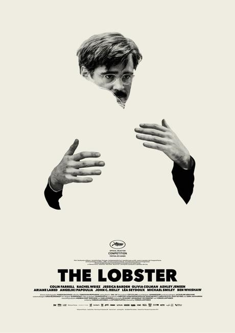 lasoledad_lobster_01