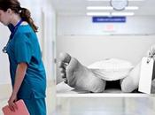 bajos honorarios anestesiólogo Perú. decían barato sale caro?