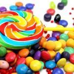 Como instalar Android 5, Lollipop y actualizar nuestras app