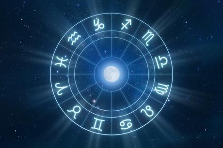 Horóscopo de hoy Lunes 11 de Abril del 2016