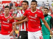 Resultado Mineros Zacatecas Necaxa Ascenso