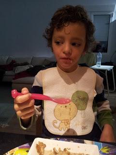 Cuchara-tenedor-discapacidad-retraso madurativo-blog-maternidad