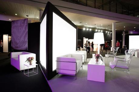 Barcelona Bridal Fashion Week 2016, del 26 al 29 de abril