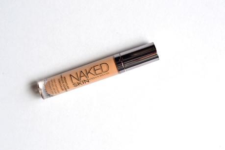 urban-decay-concealer-makeup