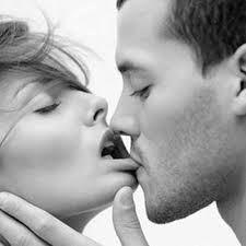 Cómo Controlar La Eyaculación Precoz En El Hombre – 2 Trucos Efectivos
