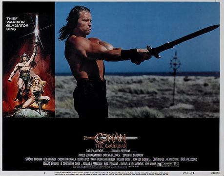 conan-the-barbarian-lobby-card-cincodays