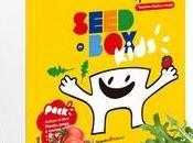 Gana Book Brotes Verdes gracias Boolino